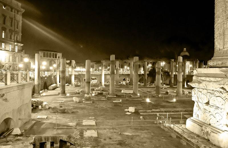 Roma citta Eterna di bo.roberto