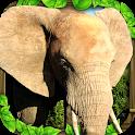 Elephant Simulator icon
