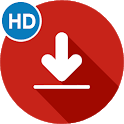 Download Video for Pinterest icon