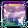 Fantasy Photo Editor apk