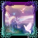Fantasy Photo Editor Icon