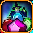 Jewel Magic icon