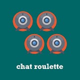chat roulette video cam chat file APK Free for PC, smart TV Download