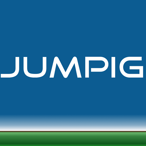 Jumpig 街機 App LOGO-硬是要APP