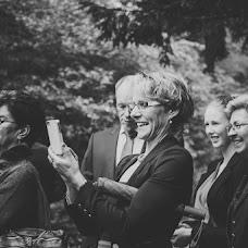 Hochzeitsfotograf Oksana Guryanova (OxanaG). Foto vom 03.09.2014