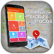 Mobile Number Tracker APK