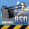 Battleship Destroyer 대표 아이콘 :: 게볼루션