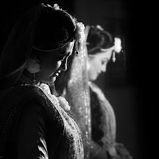 Wedding photographer Abu sufian Nilove (nijolcreative). Photo of 02.02.2018