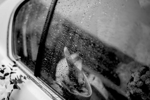 Свадебный фотограф Олег Семашко (SemashkoPhoto). Фотография от 29.10.2017