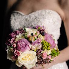 Wedding photographer Sergey Shumakov (noizix). Photo of 14.09.2016