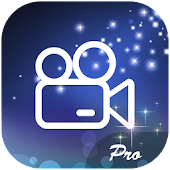 Love Video Maker - Slide Show
