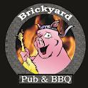 Brickyard Pub & BBQ icon