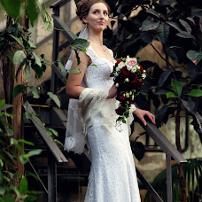 Wedding photographer Irina Lavrenteva (lavrenphoto). Photo of 23.04.2016
