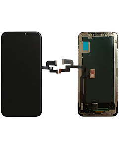 iPhone X Display Incell