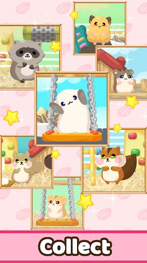 Hamster House 1.2 screenshots 3