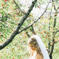 Wedding photographer jessica crandlemire (crandlemire). Photo of 14.08.2014