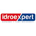 IDROEXPERT icon