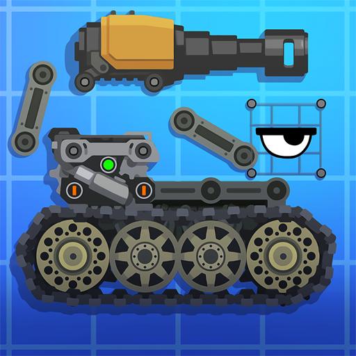 معارك الدبابات الخارقة