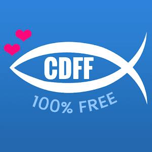 Kresťanské datovania free.com