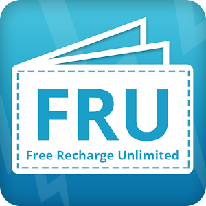 RichCash free recharge APK - Download RichCash free recharge 48 0