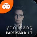 yoonsang 360 icon
