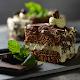 甜品烘焙烤箱食谱- 西餐甜品制作,生日蛋糕做法轻松学 for PC-Windows 7,8,10 and Mac
