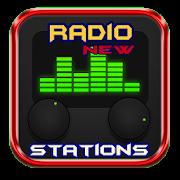 Costa Rica Radio FM