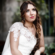 Wedding photographer Gianni Coppola (giannicoppola). Photo of 17.10.2015