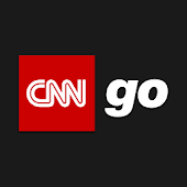 CNNgo for Android TV