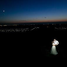 Wedding photographer Ruben Cosa (rubencosa). Photo of 26.04.2018