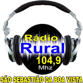 Rádio Rural do Marajó