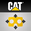 Cat® Technology Experience icon