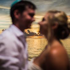 Wedding photographer Jean jacques Fabien (fotoshootprod). Photo of 23.01.2018