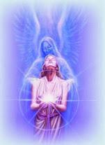 Традиции и обряды. День ангела.