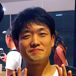 wataru isshiki
