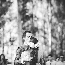 Wedding photographer Gabriel Purziani (gabrielpurziani). Photo of 31.01.2016