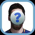 World Cup 2018 : Argentina Player Quiz icon