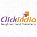 Clickindia Buy Sell Used Items icon