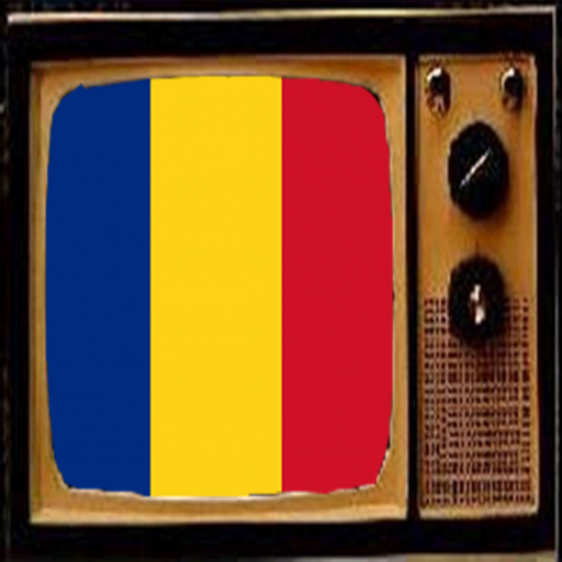 TV From Romania Info