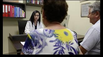 La clínica ofrece la mejor atención a sus pacientes.