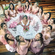 Wedding photographer Marcos Malechi (marcosmalechi). Photo of 27.08.2018