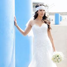 Wedding photographer Marco Voltan (MarcoVoltan). Photo of 02.08.2016