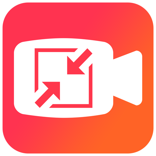 VidCut : Cut, Compress & Size Resizer APK Cracked Download