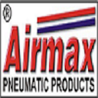 airmaxpneumatic