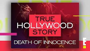 E! True Hollywood Story thumbnail