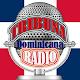 Download TribunaDominicana Radio For PC Windows and Mac