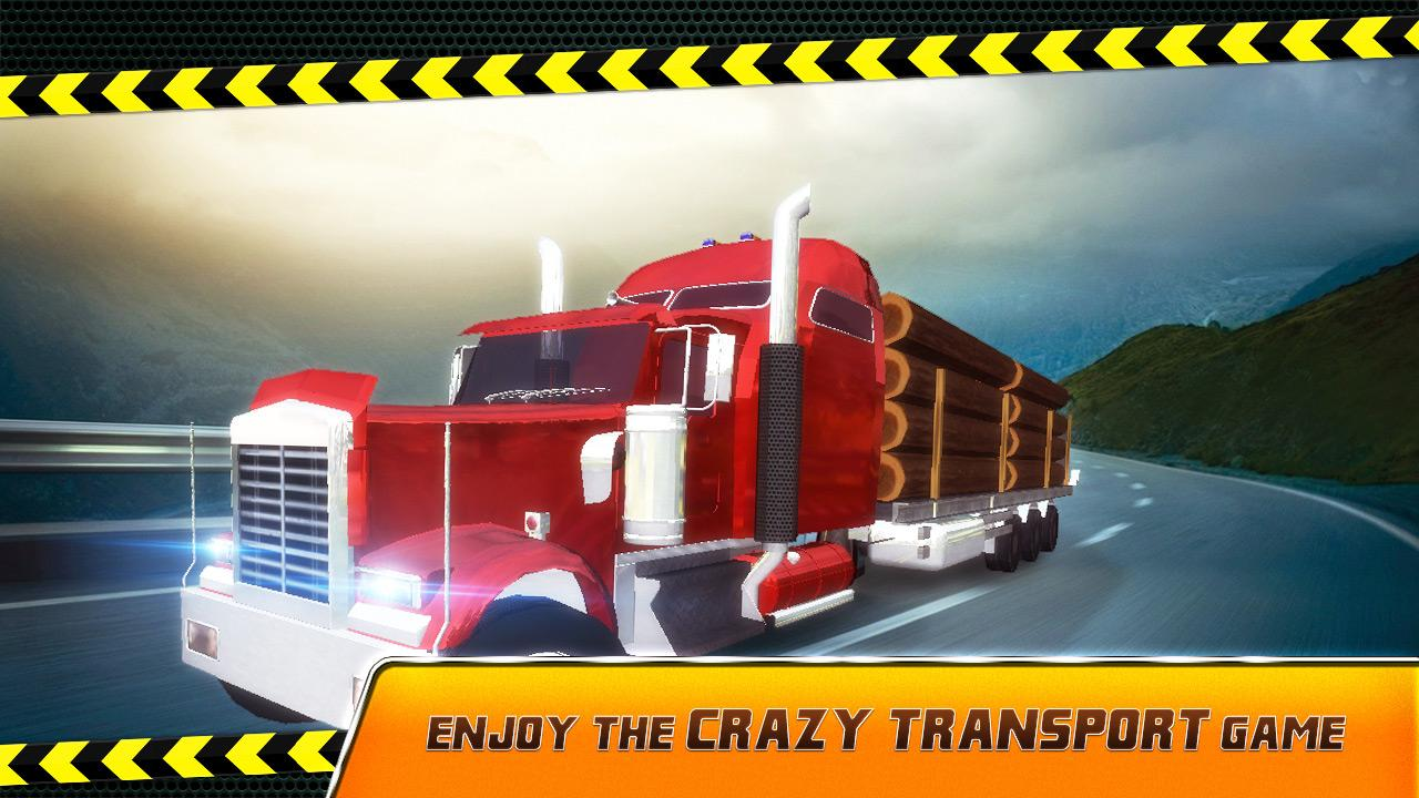 Hill climb highway transporter android apps on google play