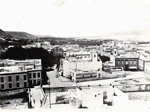 Photo: 03 - TRIANA DESDE CATEDRAL 1890 Luis Ojeda Pérez