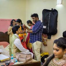 Wedding photographer Balaravidran Rajan (firstframe). Photo of 27.09.2018