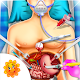 Live Virtual Surgery Multi Surgery Hospital (game)